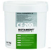 BOTAMENT CF 200 (12кг)