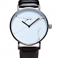 Geneva Женские часы Geneva Marble, фото 1