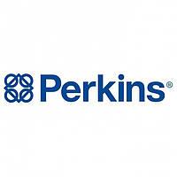 Датчик Давления Масла Perkins 2848A051 Oem (2848A051)