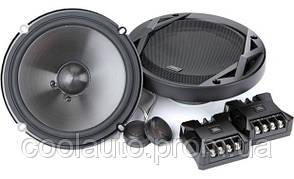 Автоакустика JBL CLUB 6500C