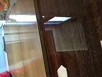 Глянцевый лак акриловый мебельный,под полировку