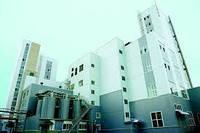 Проектирование  быстровозводимых зданий, сооружений