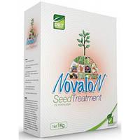 Удобрение Terra Tarsa Новалон Seed Treatment (Сид Тритмент) 1кг Терра Тарса