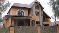 Щитовой дом Днепропетровская область