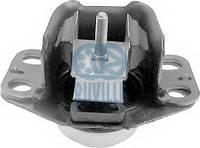 Подушка двигателя Kangoo | Clio 1.9D | 1.2-1.6i Пр. RENAULT 7700434370 на RENAULT CLIO  (B/C57_, 5/357_)