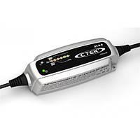 XS 0.8 зарядное устройство CTEK