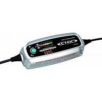 MXS 5.0 Test & Charge зарядное устройство CTEK