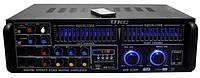 Аудио Усилитель AVR X 1900