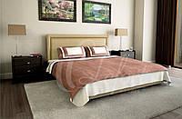 Кровать Софи с подъемным механизмом Лефорт