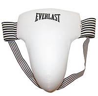 Защита паховая мужская Everlast