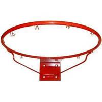 Кольцо баскетбольное D45