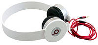 Наушники Monster Beats by Dr Dre MD 999