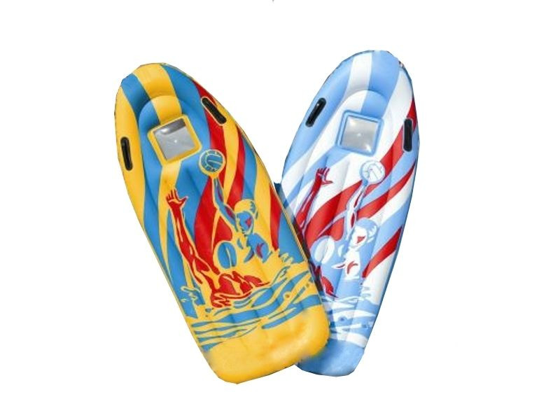 "Лодка (доска) надувная для серфинга Bestway - ""Sportteam"" в Одессе"
