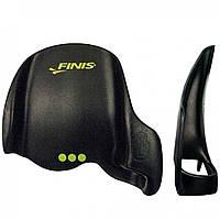 Лопатки для плавания Finis Instinct Sculling Paddle М