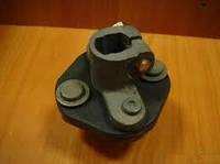 Карданчик рулевой рейки Ланос / Lanos, 520689