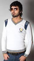 Футболки Fashion T-SHIRT