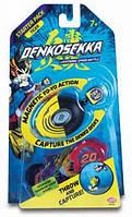 Стартовый набор Denko Sekka Тигр 87009-DS