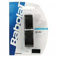 Обмотка на ручку ракетки Grip Babolat Uptake