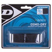 Обмотка на ручку ракетки Grip Dunlop OSMO-DRY