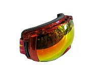 Очки Лыжные BASTO NO: SG1302