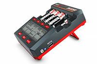 Оригинальное зарядное устройство-анализатор NC2500 для Ni-Mh/Ni-Cd AA/AAA от SkyRC, фото 1