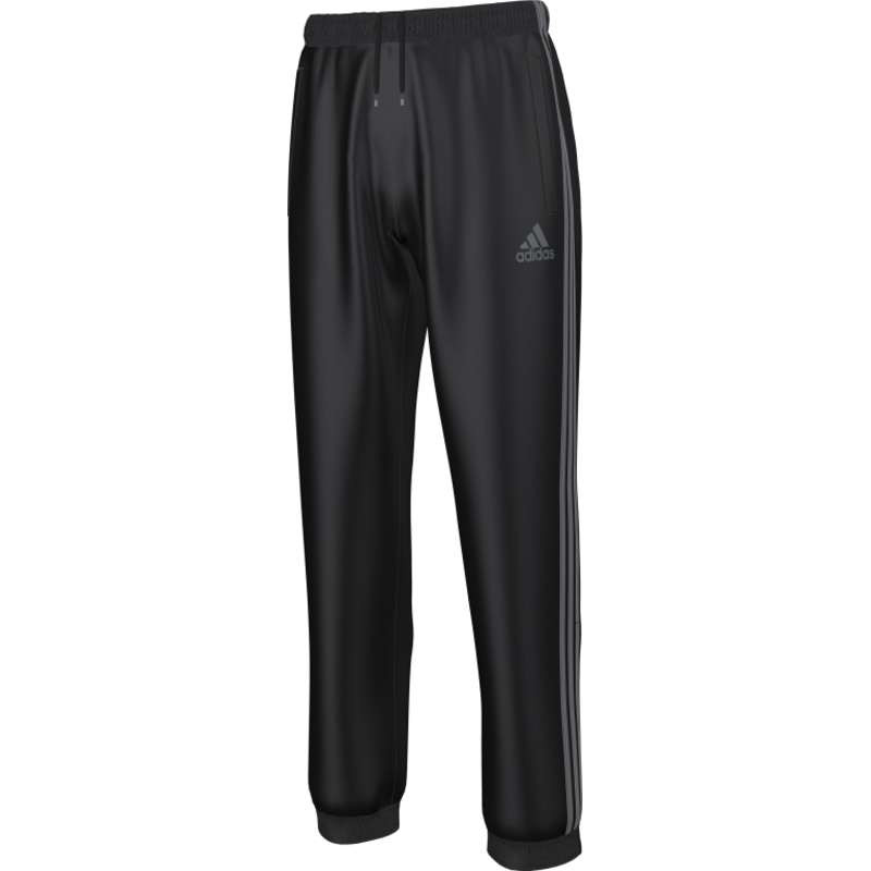 Мужские брюки Adidas Performance Condivo 16 Rain PNT (Артикул: AN9873)