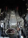 Двигун Renault magnum EURO-2, EURO-3, фото 2