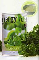 Суп «Овощи» Energy Diet