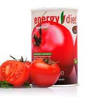 Суп «Томат»  Energy Diet