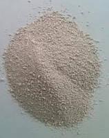 Трикальций фосфат кормовой (Кальцитрон органик) 30 кг кальциевая добавка в корм