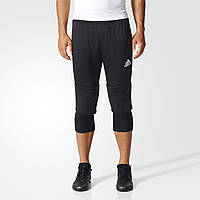 559c1429ef1 Мужские брюки Adidas Performance Tiro 17 3 4 PNT (Артикул  AY2879)