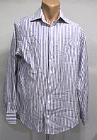 Рубашка M&S Collezione, M, Cotton, Как Новая!