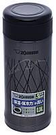 Термокружка ZOJIRUSHI SM-AFE35BF 0.35 л ц:черныйТермокружка ZOJIRUSHI SM-AFE35BF 0.35 л ц:черный