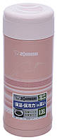 Термокружка ZOJIRUSHI SM-AFE35PL 0.35 л ц:розовыйТермокружка ZOJIRUSHI SM-AFE35PL 0.35 л ц:розовый