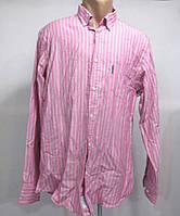 Рубашка Austin Reed, XL, Cotton, Качество!