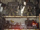 Зеркала на DAF XF 95, фото 3
