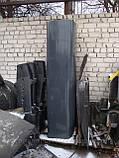 Топливный бак на Renault magnum, фото 5