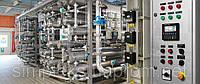 Проектирование, монтаж и наладка ситем автоматизации технологических процессов