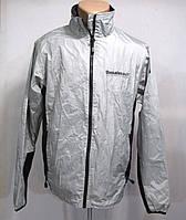 Куртка ветровка Clique, S, Как Новая!