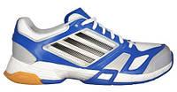 Оригинальные мужские кроссовки Adidas Volley Team