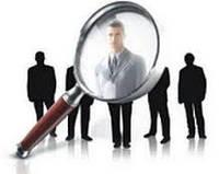 Курсы «Менеджер по персоналу HR»