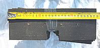 Скребок резиновый элеватора  ЗМ-90 280х100