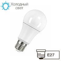 LED лампа OSRAM LS CLA100 11,5W/865 FR E27