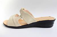 Новое поступление летней женской обуви!