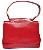 Оригинальная женская сумка из натуральной кожи SSW-066455
