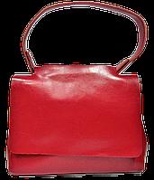 Оригинальная женская сумка из натуральной кожи SSW-066455, фото 1
