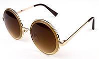 Очки солнцезащитные Giovanni Bros