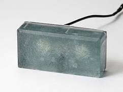 LED-камень Классик 200, 198х98х55