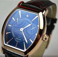Мужские механические часы Vacheron Constantin VK5224, фото 1
