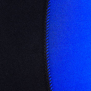Гідрокостюм Dolvor жіночий 3мм 6511, фото 2